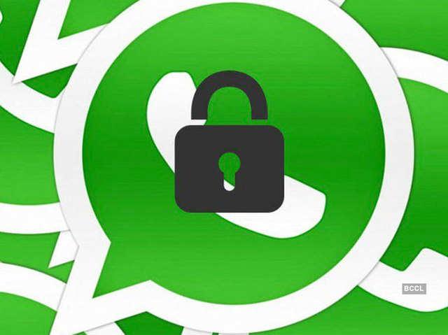 ड्यूप्लिकेट Whatsapp बैन करा देगा आपका अकाउंट, जानें क्या है मामला
