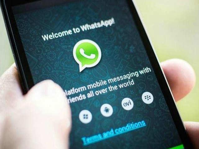 अपनी भाषा में यूज करें वॉट्सऐप, इन स्टेप्स को करें फॉलो