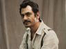 photograph actor nawazuddin siddiqui says i was rejected by mahesh bhatts office due to my body colour
