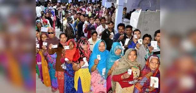 लोकसभा चुनाव 2019: सबसे कड़ी होगी उत्तर प्रदेश की सियासी परीक्षा