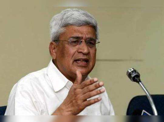 வரும் மக்களவை தேர்தல் மிக முக்கியமானது: பிரகாஷ் காரத்