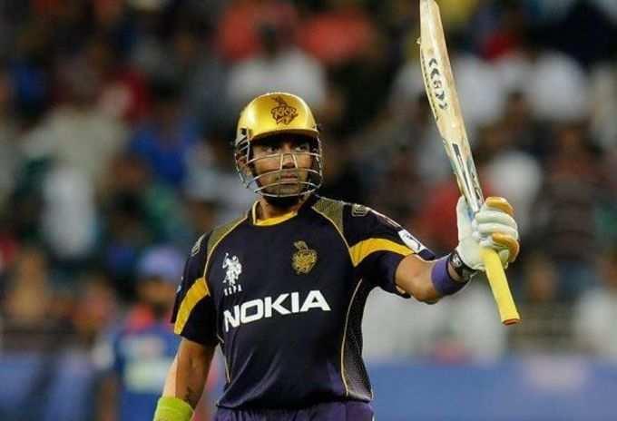 IPL 2019: এক নজরে সেরা ৫ রান শিকারি...