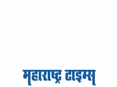 haribhau rathod: हरिभाऊ राठोड यांची जीभ घसरली