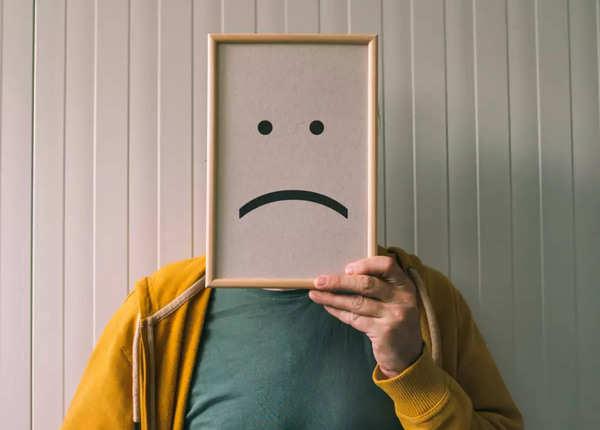 डिप्रेशन की निशानी नहीं हैं ये लक्षण, हो सकती है गंभीर बीमारी