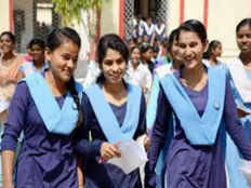 telangana board of secondary education has released 10th class hall tickets 2019