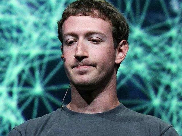 आपका दिमाग पढ़ सकने वाला 'ब्रेन कम्प्यूटर इंटरफेस' बनाना चाहते हैं मार्क जकरबर्ग