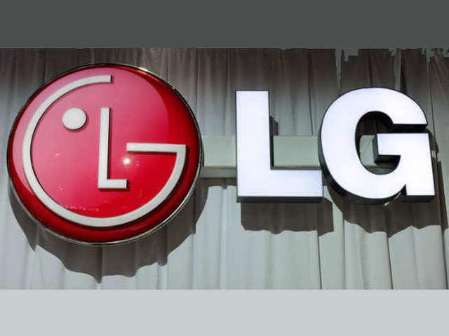 LG ने पेश किए ड्यूल एयर कंडिशनर्स, कीमत ₹31,990 से शुरू