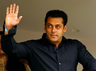 indore born salman khan to promote madhya pradesh tourism now