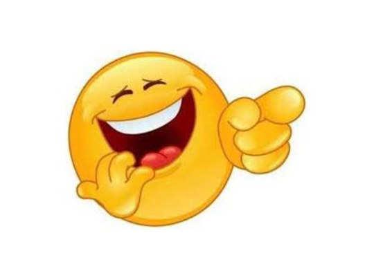 jokes-emoji