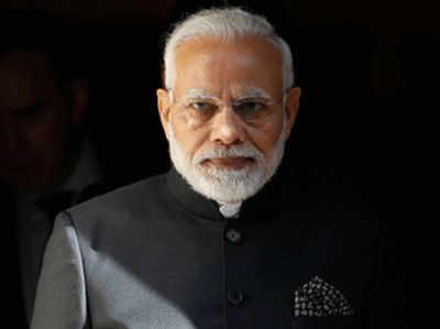 लोकसभा चुनाव 2019: बीजेपी की घटक दलों पर मजबूत पकड़, विपक्ष पीछे