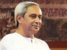 bjd chief naveen patnaik denies alliance with any political party