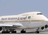 woman forgot her baby at airport saudi plane had to turn arround