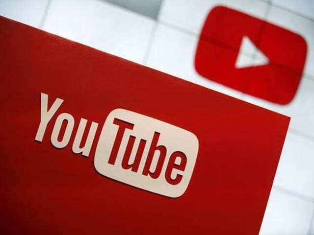 YouTube India के ट्विटर अकाउंट पर दिखे रहे अजीबोगरीब लिरिक्स, यूजर्स परेशान