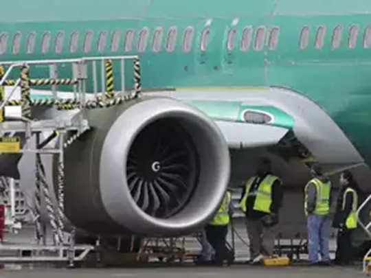 boieng-737