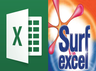 angry with surf excel indian patriots give microsoft excel 1 star ratings on google play