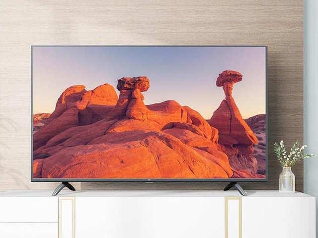 ₹7000 सस्ता हुआ शाओमी का LED TV, अब इतनी हुई कीमत