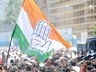 npp mla tanga byaling joins congress in arunachal pradesh