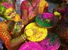 holi celebration in india best places to celebrate holi 2019