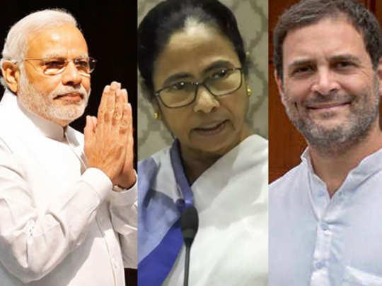 modi-rahul-and-mamata