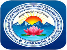 ap gurukulam invites applications to entrance test for first year inter admissions 2019