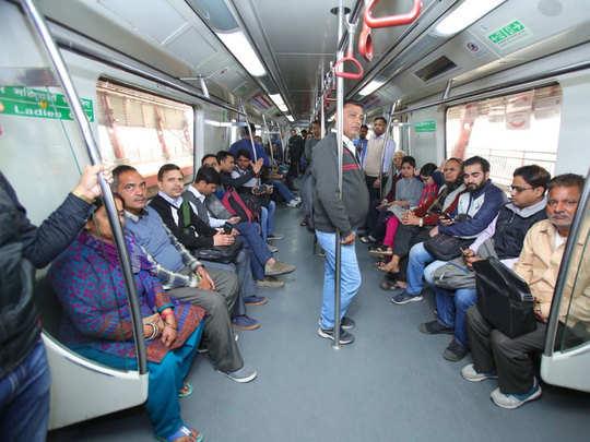 red-line-passengers