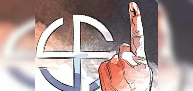 अरुणाचल प्रदेश के  इस बूथ पर एकमात्र वोटर के लिए EC ने बनाया अस्थायी पोलिंग स्टेशन