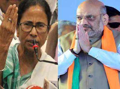 Jaanein, Kaise BJP Se Nipatne Ko Apni Rananeeti Majaboot Kar Rahi Hain Mamata Bannerjee