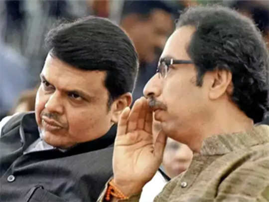 Uddhav Thackeray: भाजप-शिवसेनेचं पाळणाघर करू नका; उद्धव यांचा मित्रपक्षाला सल्ला