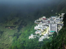 now pram is available for kids on vaishno devi mata temple route