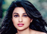 kesari actress parineeti chopra on war pulwama terror attack air strike