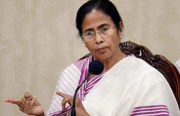 mamata banerji prepares strategy to fight bjp in west bengal