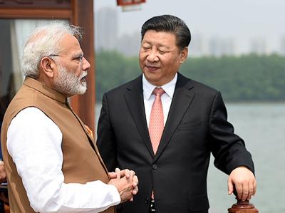 राहुल गांधी ने पीएम पर कसा तंज, बोले- चीनी राष्ट्रपति से डरते हैं मोदी