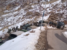 bodies of 2 jawans retrieved in rescue operation for trapped soldiers at avalanche in kinnaur
