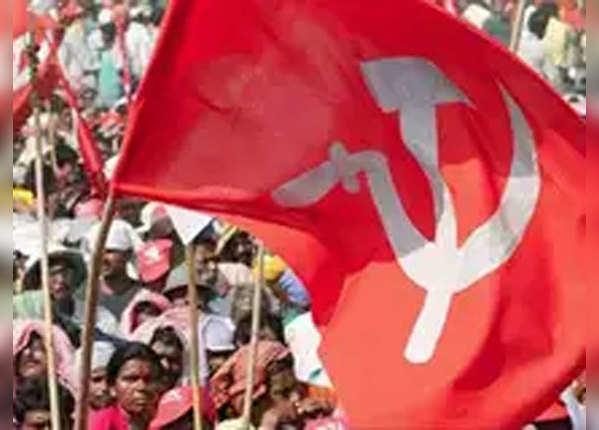 समाजवादियों ने बांधी गांठ, पिछड़े पांव सौ में साठ
