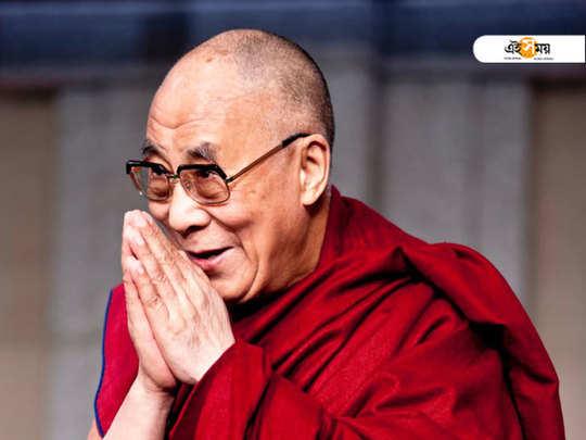 pak journalist compared buddhist religious leader dalai lama with masood azhar