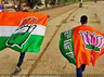 2019 lok sabha polls know about candidates of bjp congress and other parties in chhattisgarh