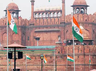 red fort will stay open till 9pm purana qila to follow suit soon