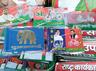 struggle between alliance parties in kanpur loksabha seat