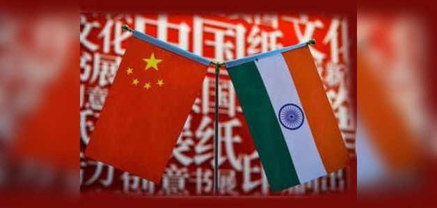 चीनी सामान का बहिष्कार भारत के लिए घाटे का सौदा?