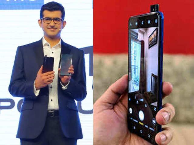 Vivo 15 Pro के बाद अब जल्द लॉन्च होगा Vivo 15, कंपनी ने किया कन्फर्म