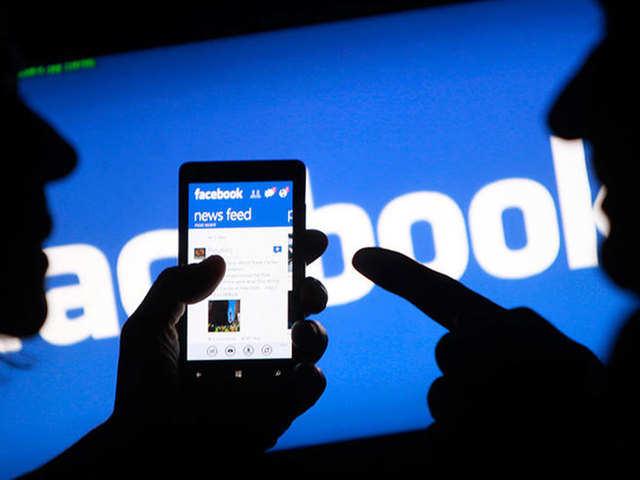 Facebook डाउन होने पर Telegram को हुआ सबसे ज्यादा फायदा, 24 घंटे में जुड़े 30 लाख नए यूजर्स