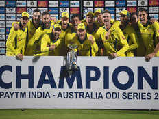 australia beat india that will boost their confidence for world cup says simon katich