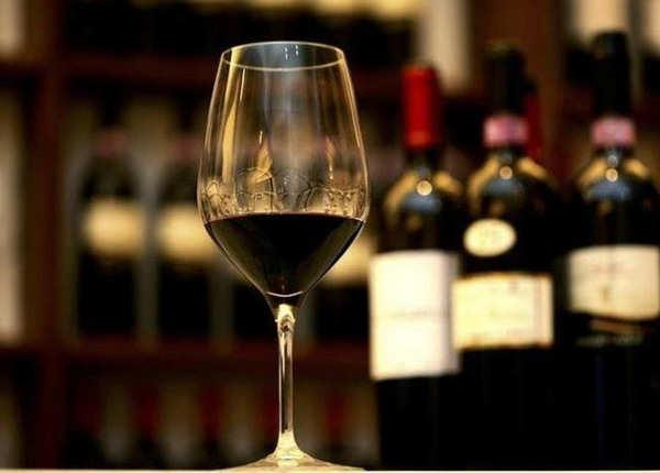 शराब से दूरी