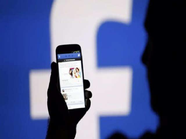 FB Down: फेसबुक ने सर्वर में गड़बड़ को ठहराया जिम्मेदार, चीफ प्रॉडक्ट ऑफिसर ने दिया इस्तीफा