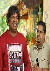 dharmajan bolgatty starrer old is gold malayalam movie review rating