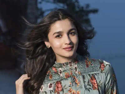 Ranbeer Kapoor Se Shaadi Ki Afavaahon Par Boleen Alia Bhatt