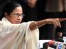 mamta banerjee can become kingmaker in upcoming loksabha election