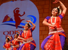 odisha parba 2019 in delhi