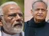rajasthan cm ashok gehlot targets narendra modi bjp and rss says they have no faith in democracy