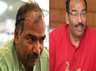 i have no problem to be called as murali says muralee thummarukudy
